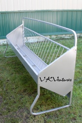 VKV Fence Feeders